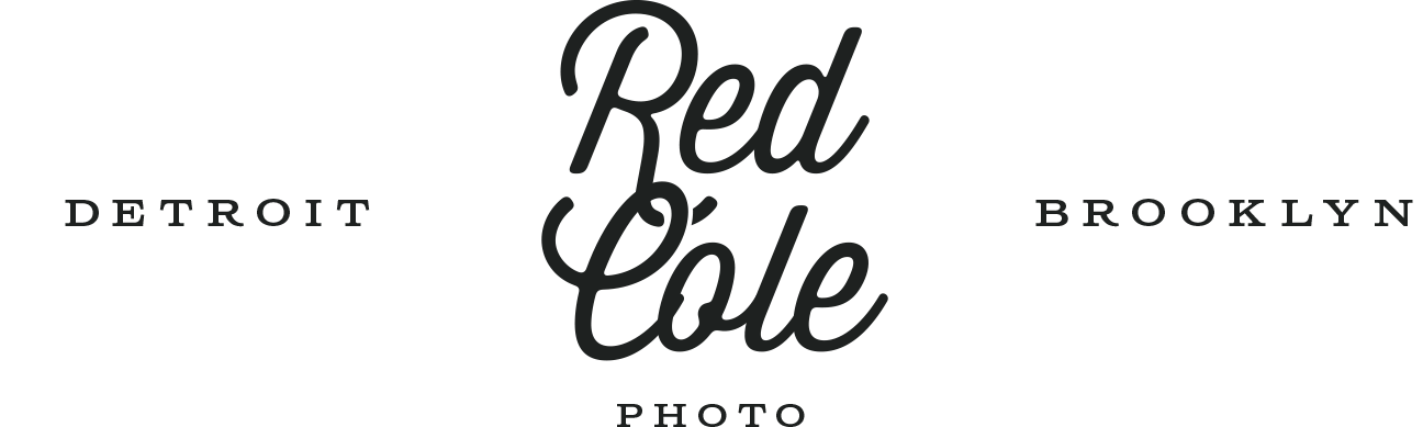 Red Cole Photo