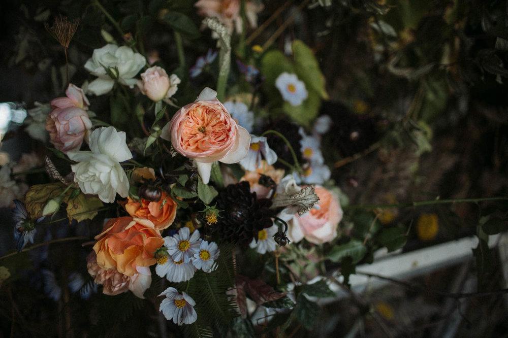 FlowerhouseDetroit-11.JPG