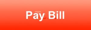 Pay Bill.jpg