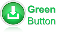 Ontario's Green Button