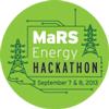 xsml-MaRS-Energy-Hackathon-Logo.jpg