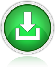 Green Button.png