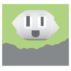 app-eyedro.png
