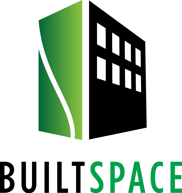 builtspace_logo_gradient.jpg