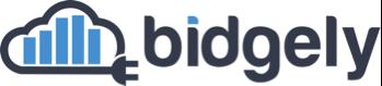 Bidgely long logo.phg
