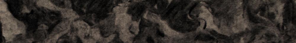 IMGA0074.JPG