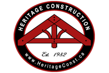 Heritage Construction