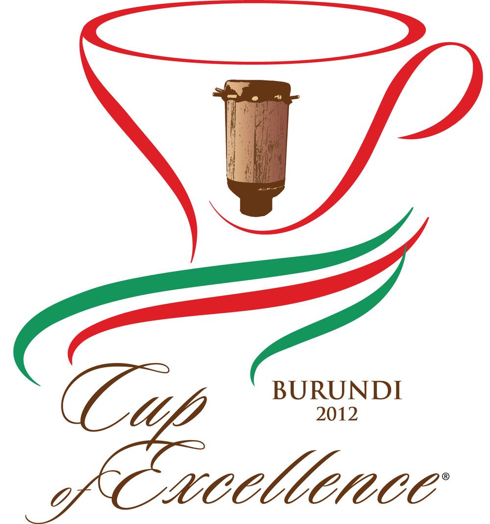 BurundiCOE_2012Logo3.jpg