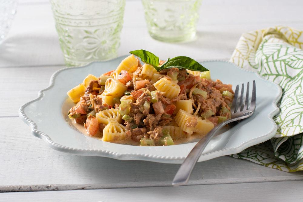 tuna-pasta-salad.jpg