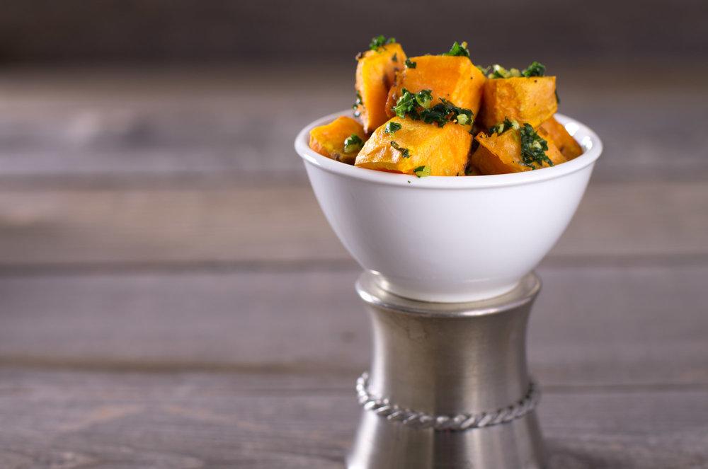 sweet-potato-kale.jpg