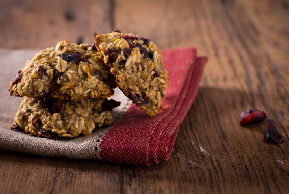 oat-banana-cookies.jpg