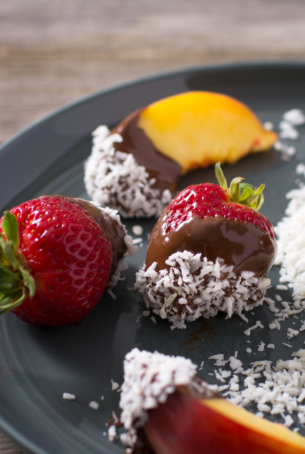 chocolate-coconut-fondue.jpg