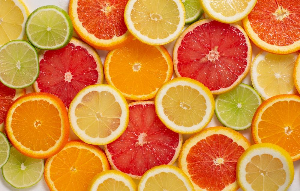 citrus-fruit-sliced.jpg