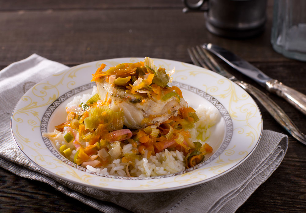 fish-leak-carrot-rice.jpg