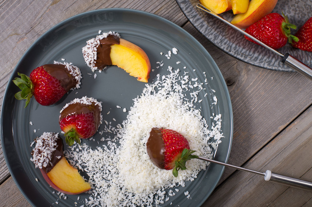 chocolate-dipped-strawberries.jpg