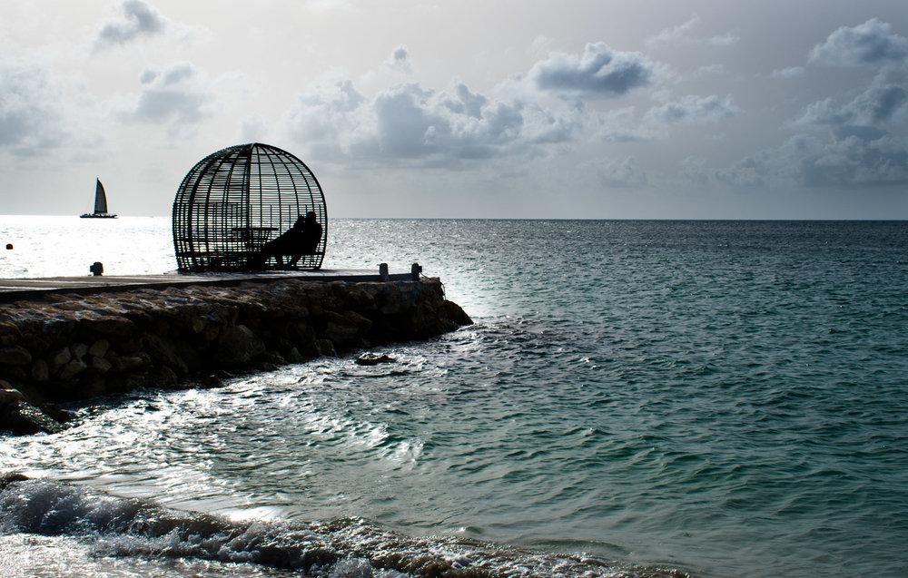 Dickenson Bay Antigua and Barbuda