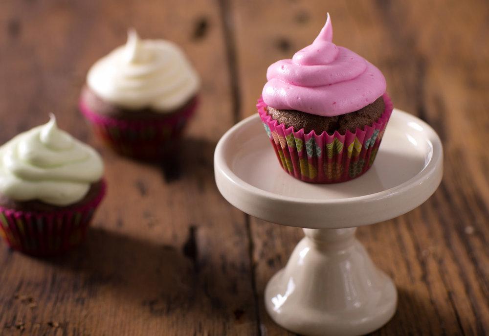 cupcakes1-3.jpg