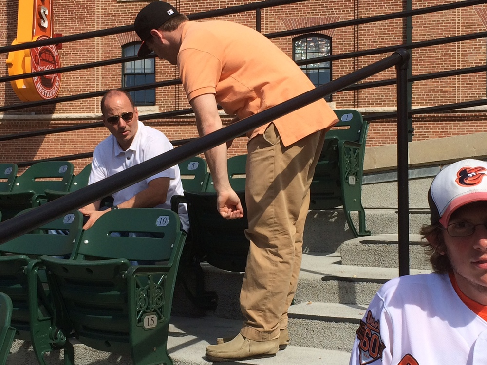 Cashman at OPACY Sept 12 2014.JPG