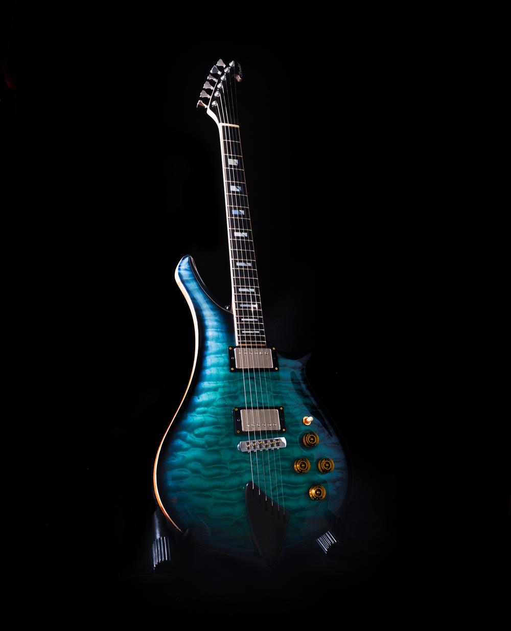 2013-03-18-guitar-041.jpg