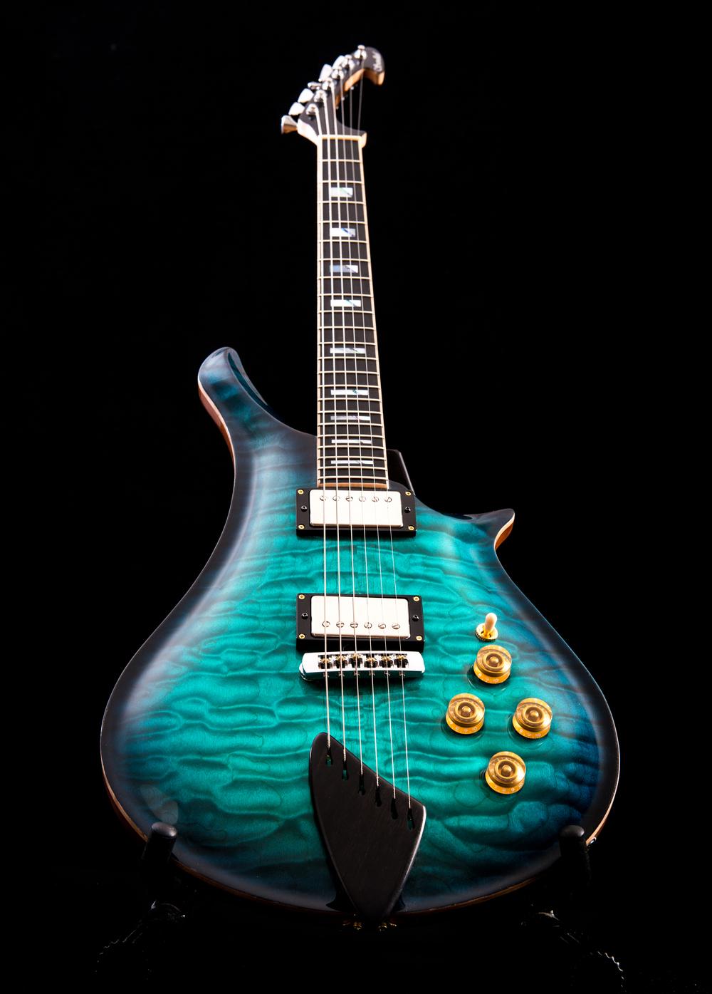 2013-03-18-guitar-042.jpg