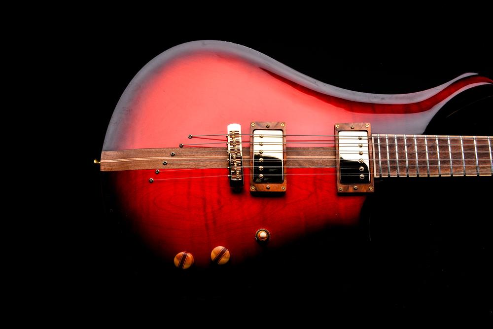2013-03-18-guitar-037.jpg