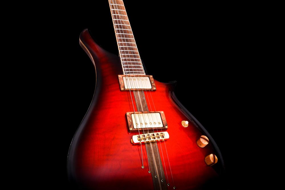 2013-03-18-guitar-028.jpg