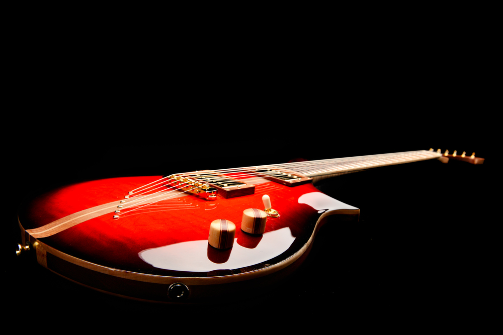 2013-03-18-guitar-036.jpg
