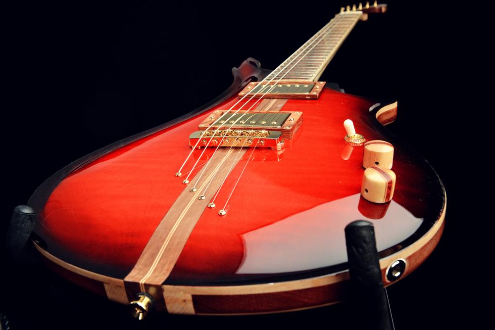 2013-03-18-guitar-011.jpg