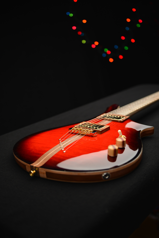 2013-03-18-guitar-014.jpg