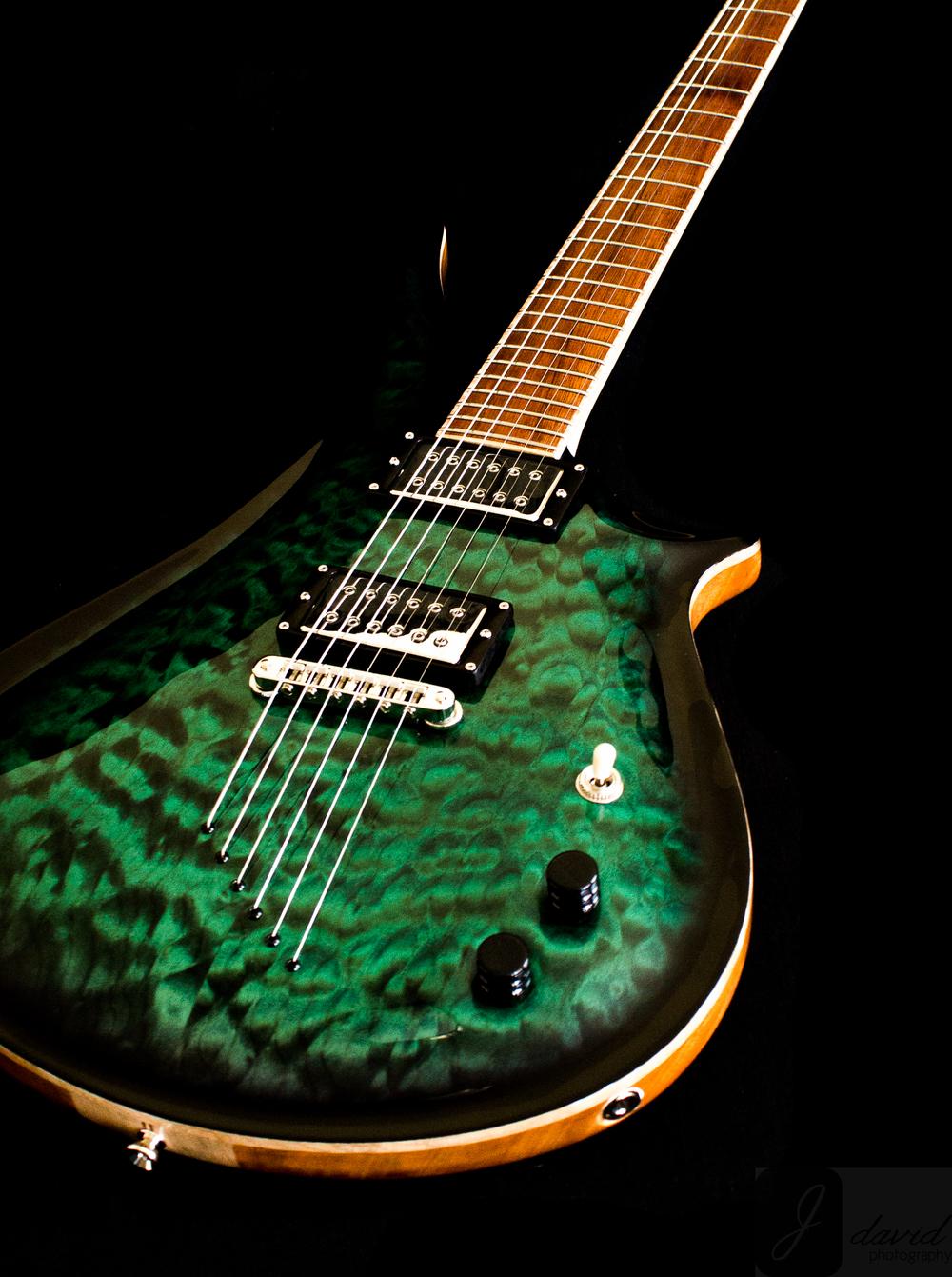 Sundlof Guitars 007.jpg