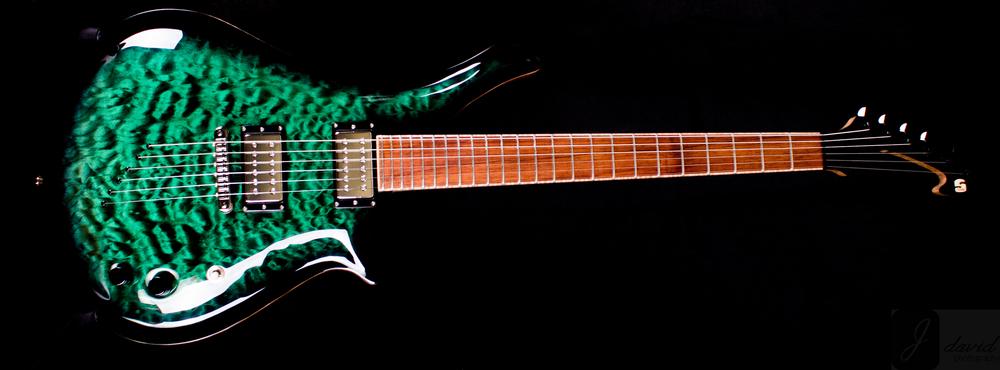 Sundlof Guitars 039-2.jpg
