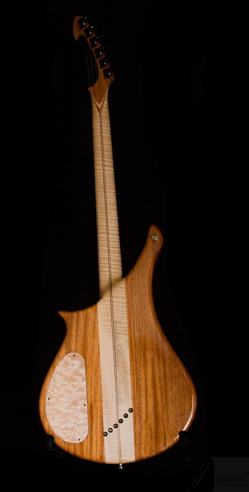 Sundlof Guitars 058.jpg