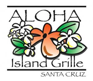 Aloha Island Grill.png