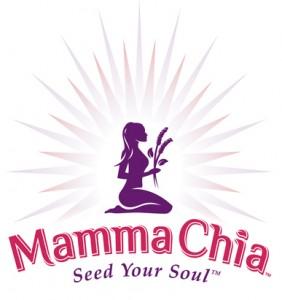 Mamma-Chia-Logo-282x300.jpg