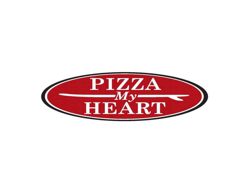 pizza my heart(1).jpg