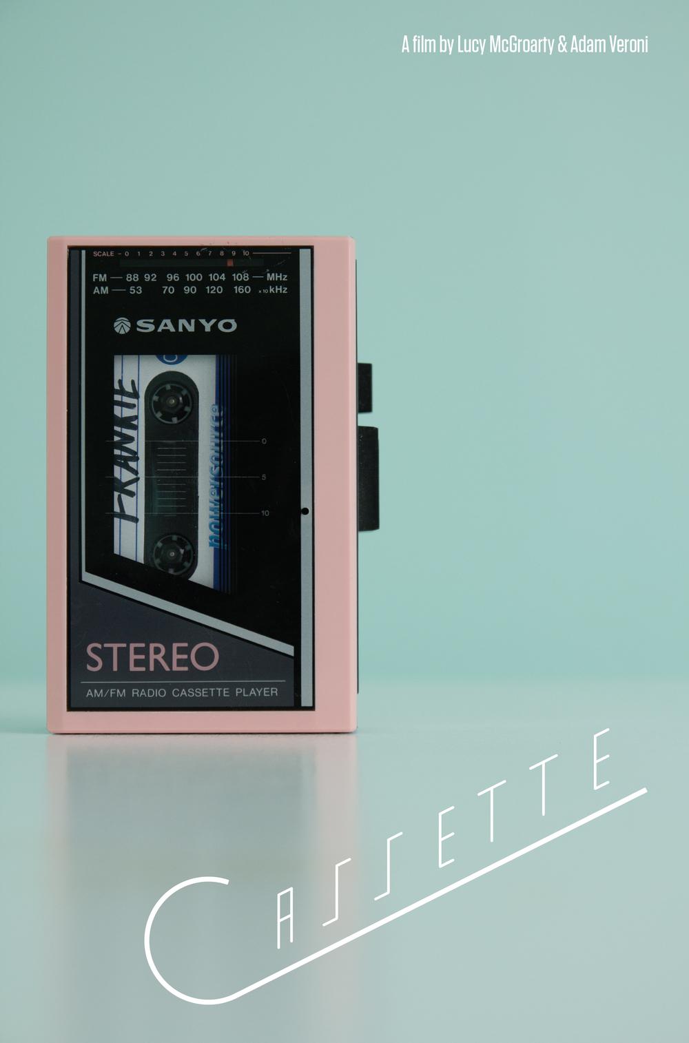 Cassette Poster Artwork.jpg