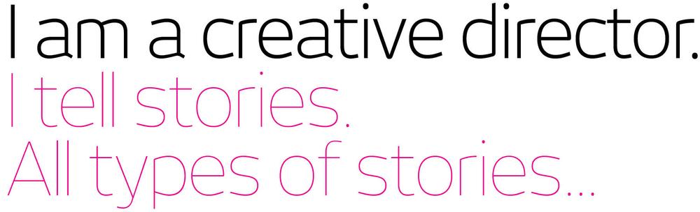 storiestype2.jpg