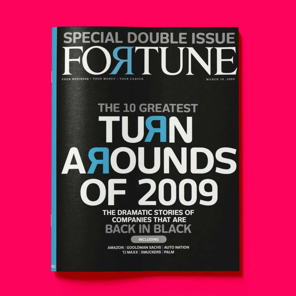 fortunecover_turnaround.jpg