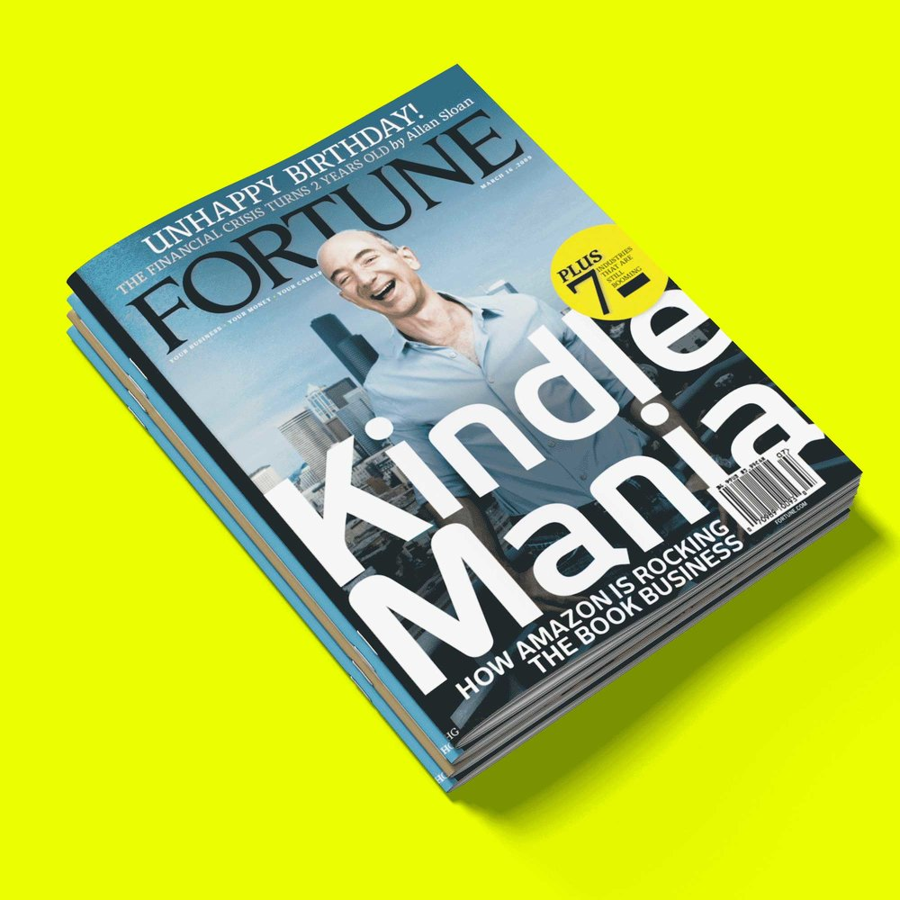 fortunecover_amazon.jpg
