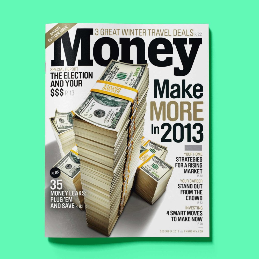 moneycover_makemore2013.jpg