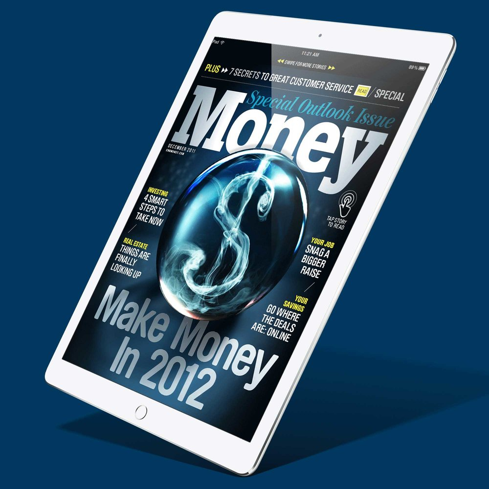 moneyipad_coververt1.jpg