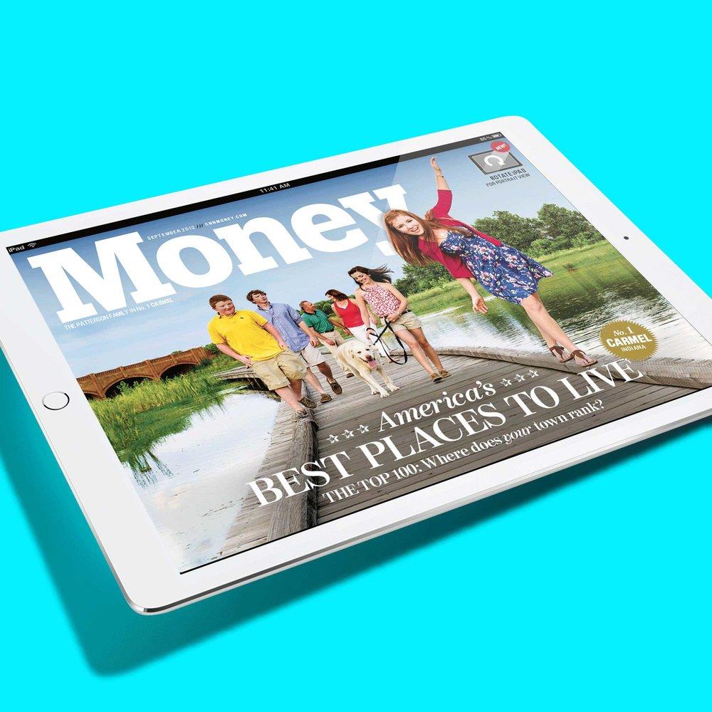 moneyipad_horiz2.jpg