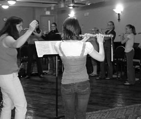 Flute Choir 10.08.jpg