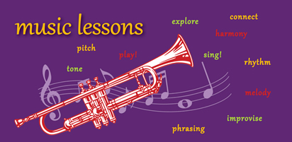 Postcard-trumpet-words-1.jpg