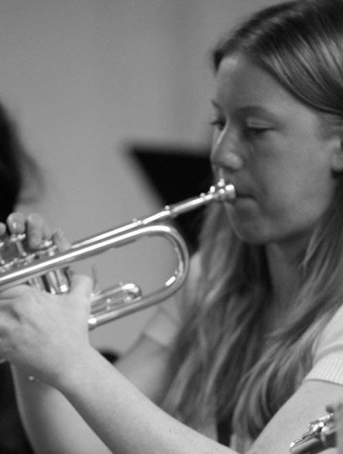 horiz-trumpet.jpg