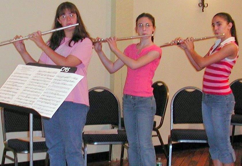 Flute Festival 07.jpg
