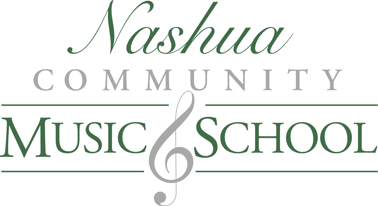 Nashua Community Music School
