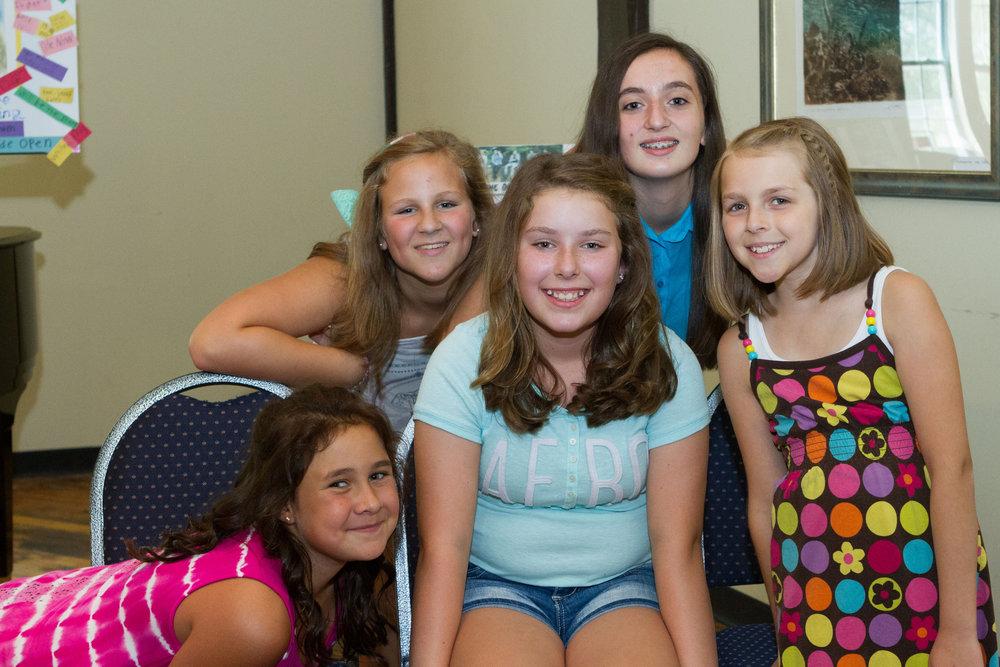 2015-07-29 NCMS Camp2-0042.jpg