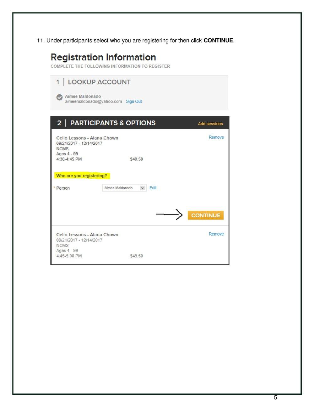 NCMS Registration Instructions -page-005.jpg