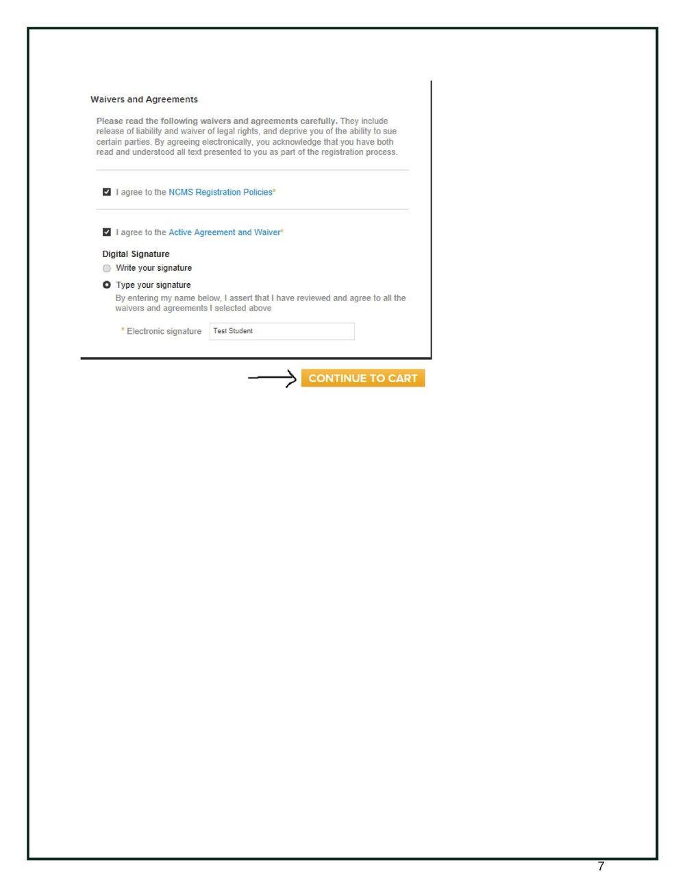 NCMS Registration Instructions -page-007.jpg